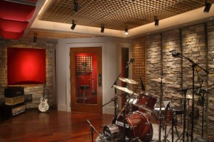 Drum room wide 1