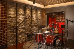 drum room wide 2